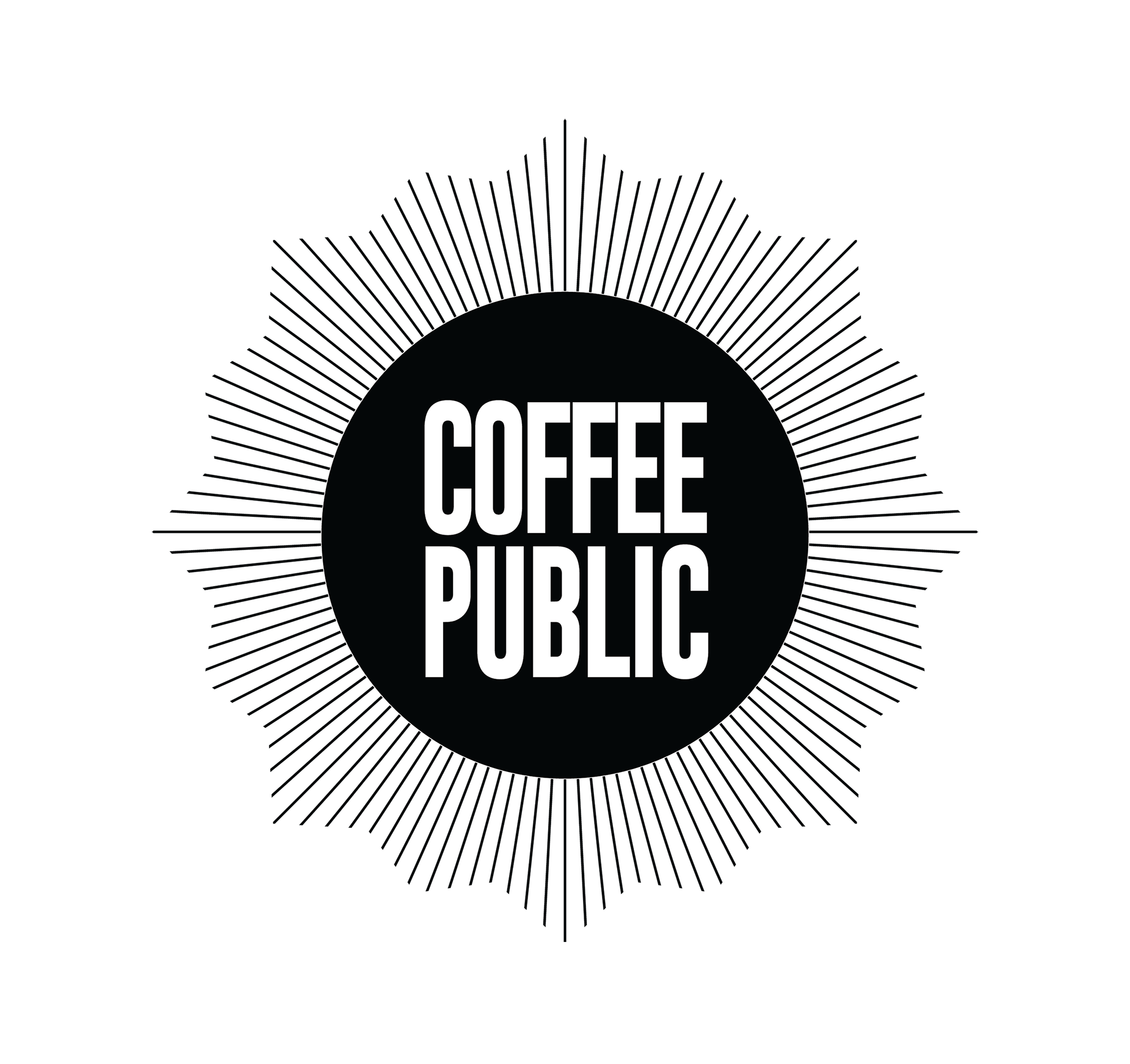 COFFEE_PUBLIC_LOGO-01.png