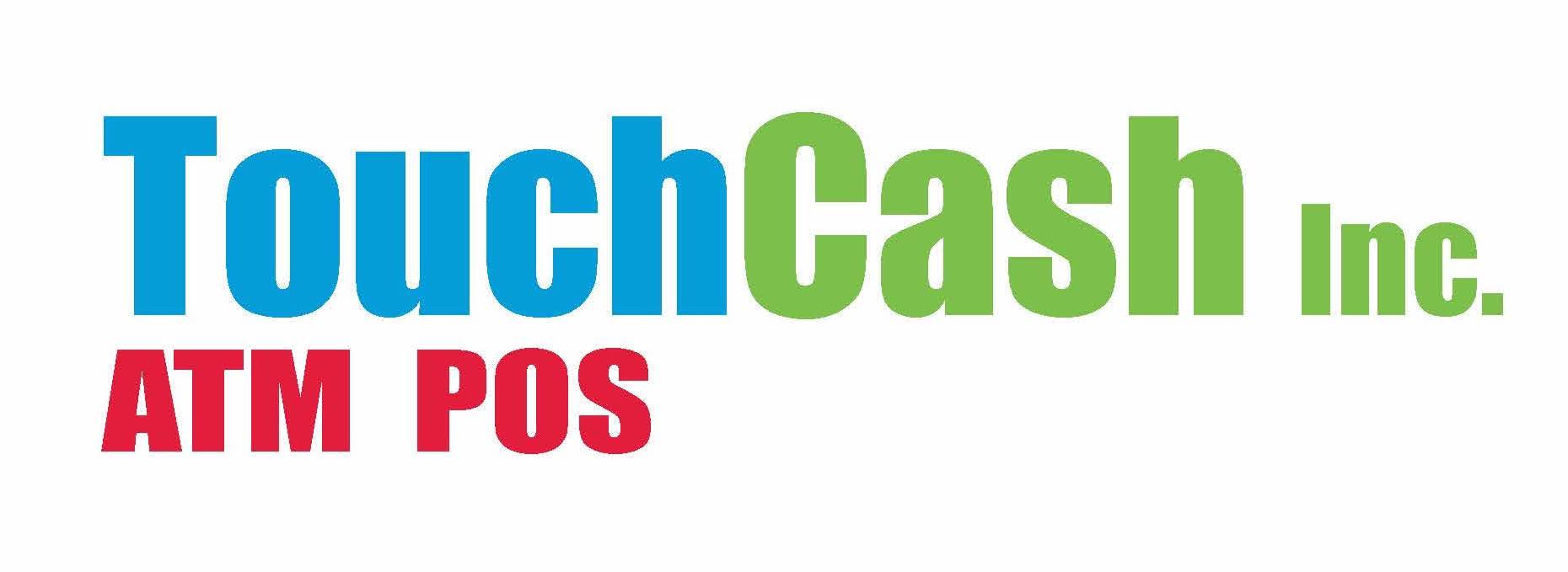 Logo.TouchCash.jpg