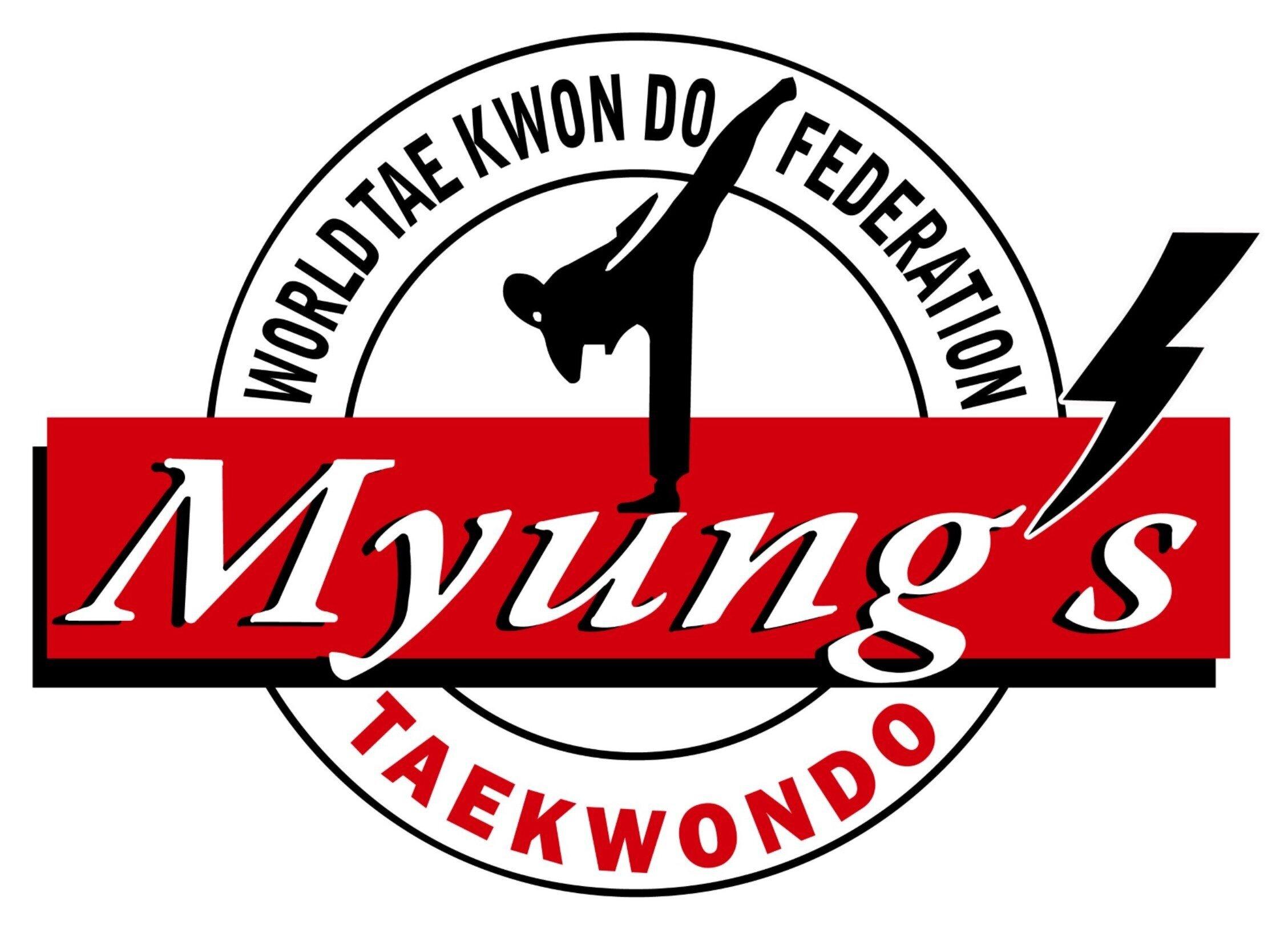 Myungs tkd logo.jpg