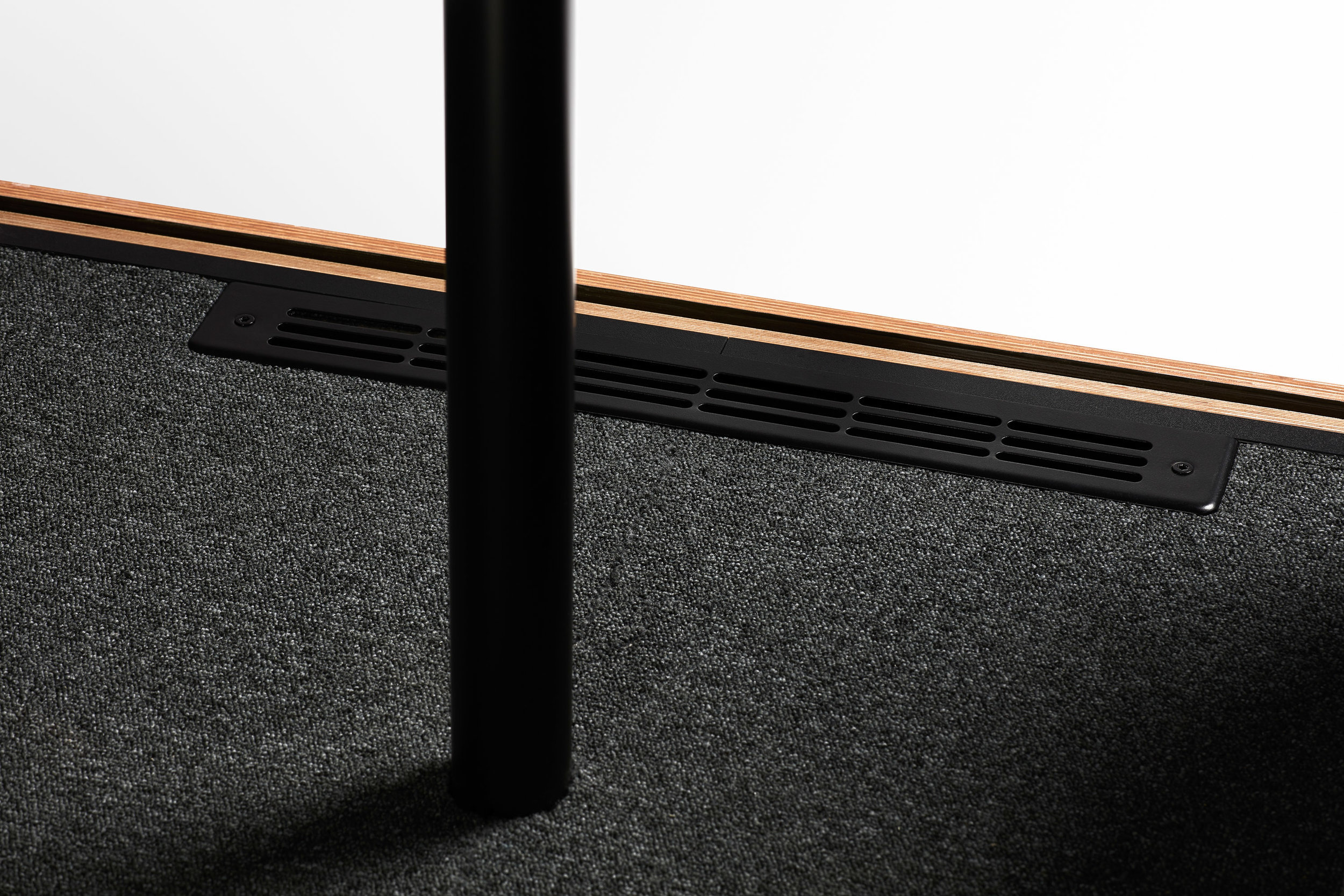 Framery Q-detail_3.jpg