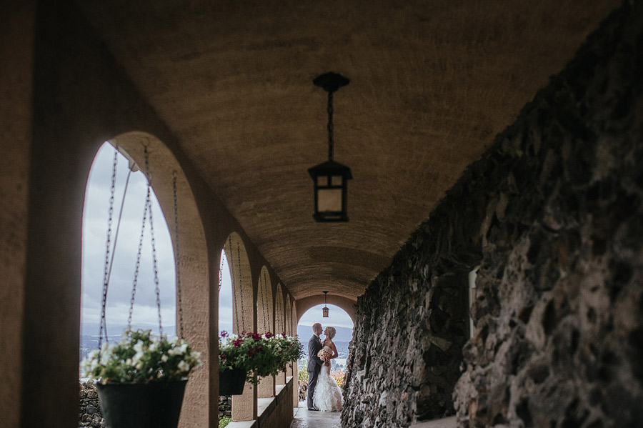 The Path of Arches, ©  Matt Shumate  Photography