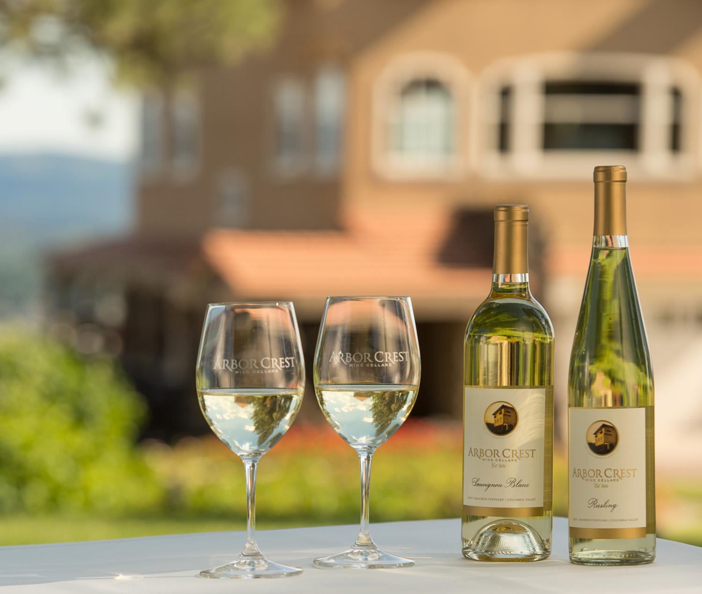 Arbor-Crest-White-Wines.jpg