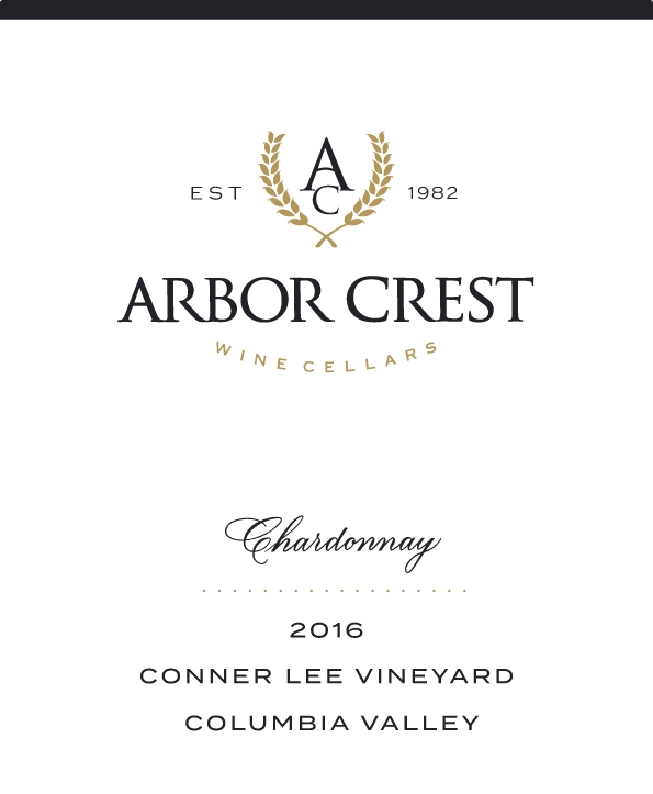 2016-Chard-Arbor-Crest.jpg