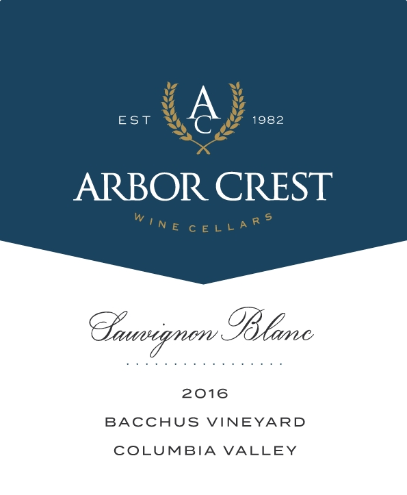 Arbor-Crest-Sauv-Blanc.jpg