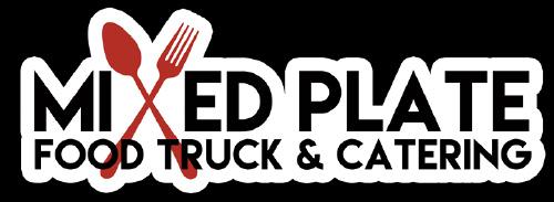 mixed-plate-logo.jpg