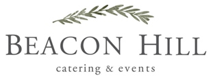 Beacon Hill Catering Contact:    Kandice Curtis       (509) 482-3556
