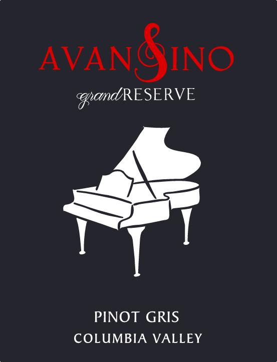 2018NV_Avansino_Pinot Gris.jpg