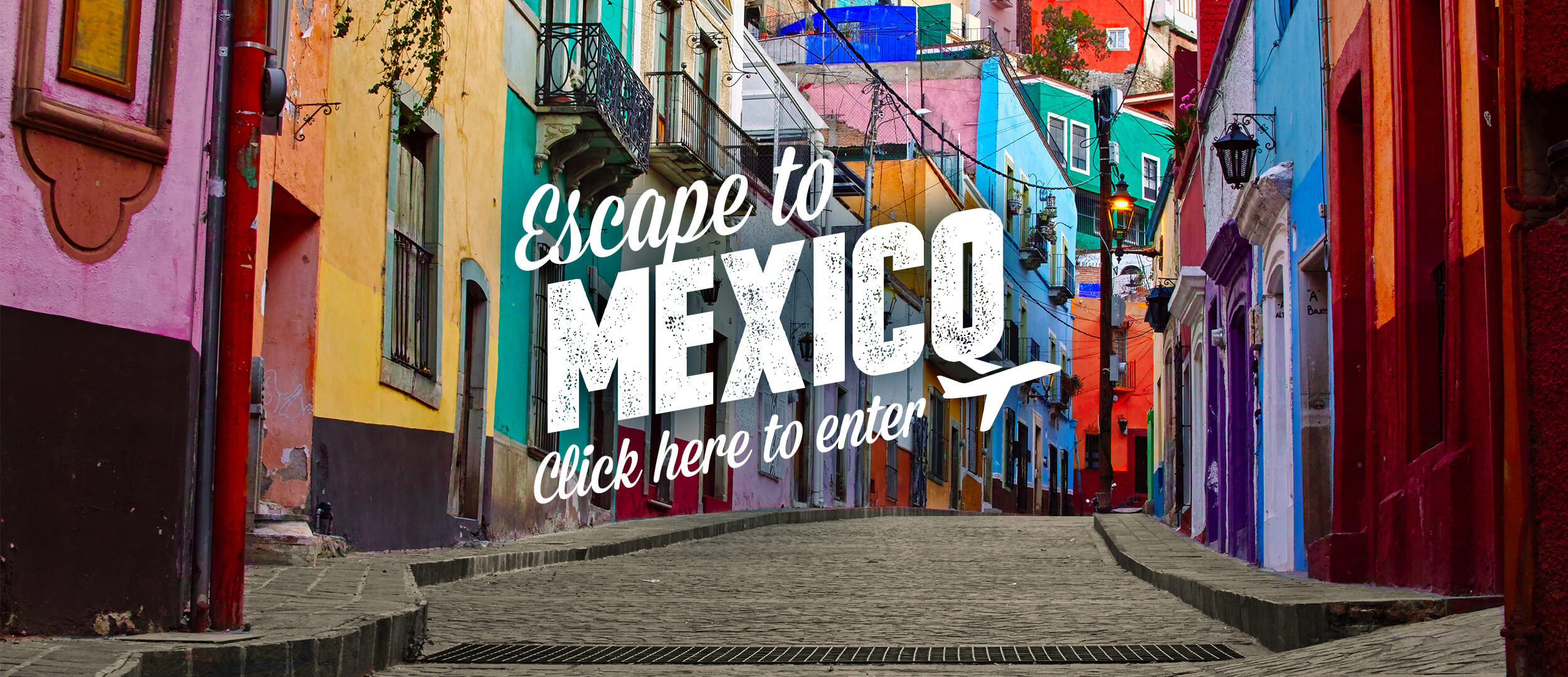 Escape-to-Mexico-banners 2.jpg