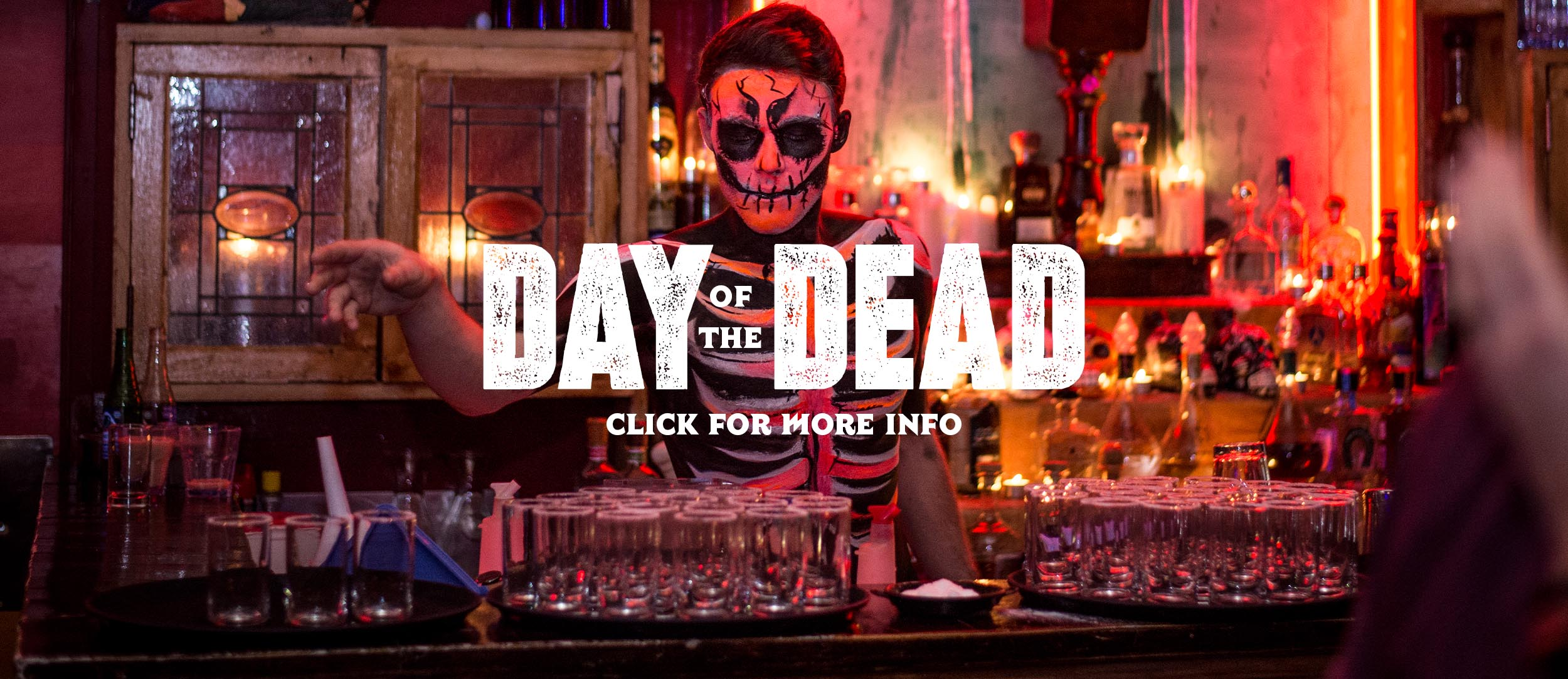 MEX_website_banner_Skeleton_.jpg