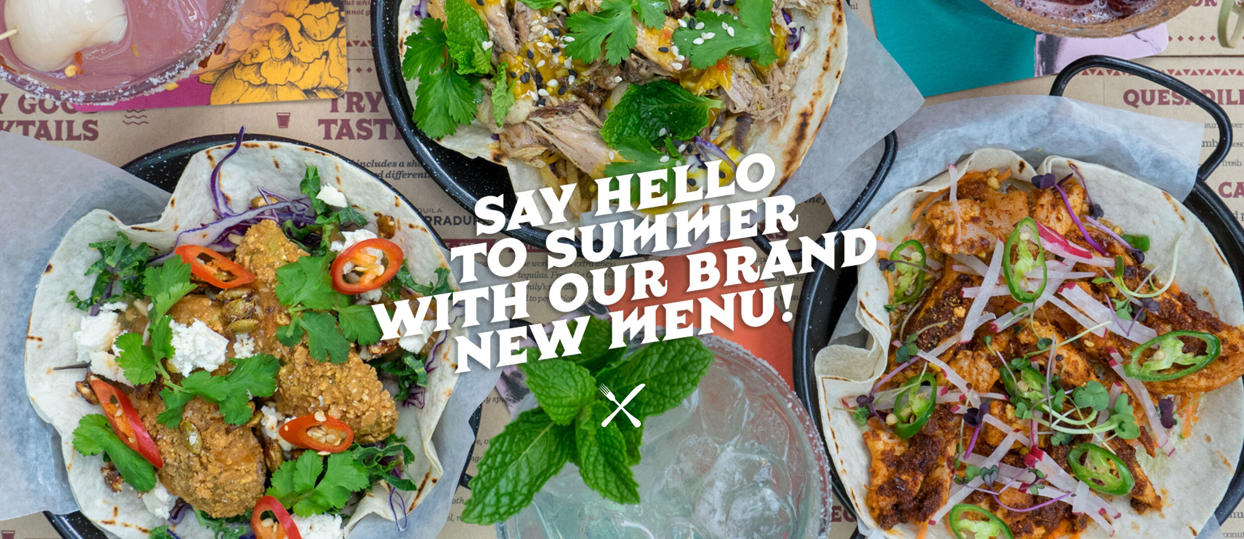MEX_website_banner_NewMenu_.jpg