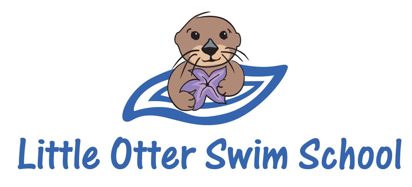 Little_Otter_Logo.png