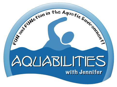 aquabilities with jen.jpg