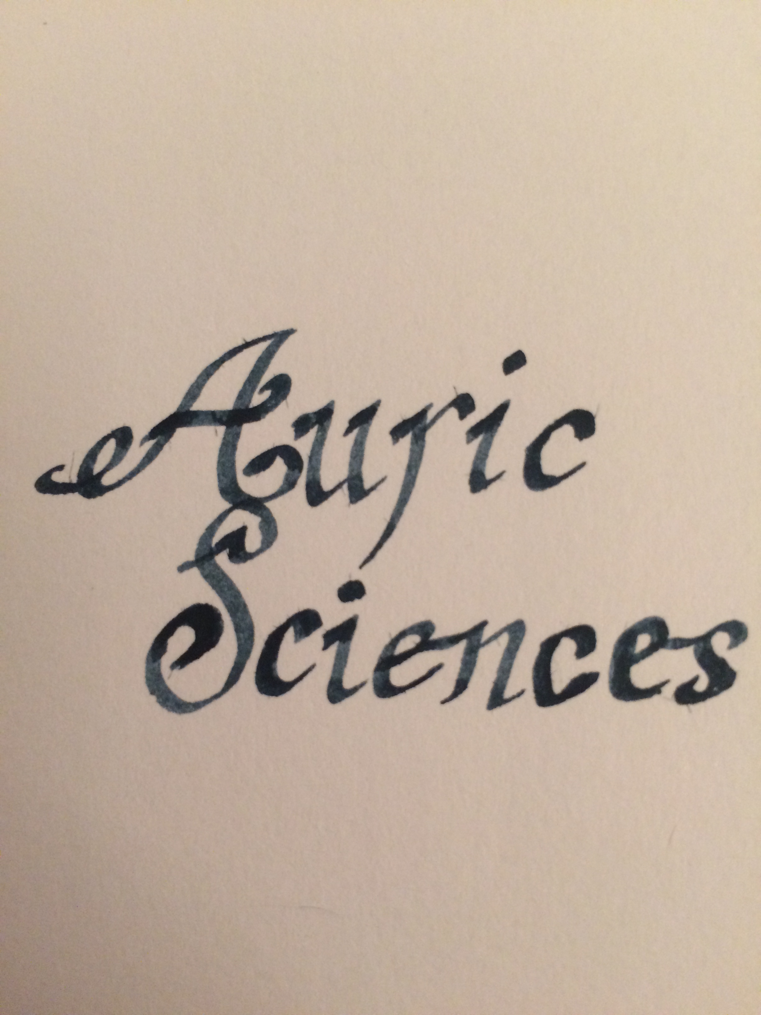 Auric Sciences logo (1).jpg