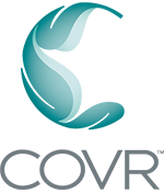 COVR Medical Logo.png