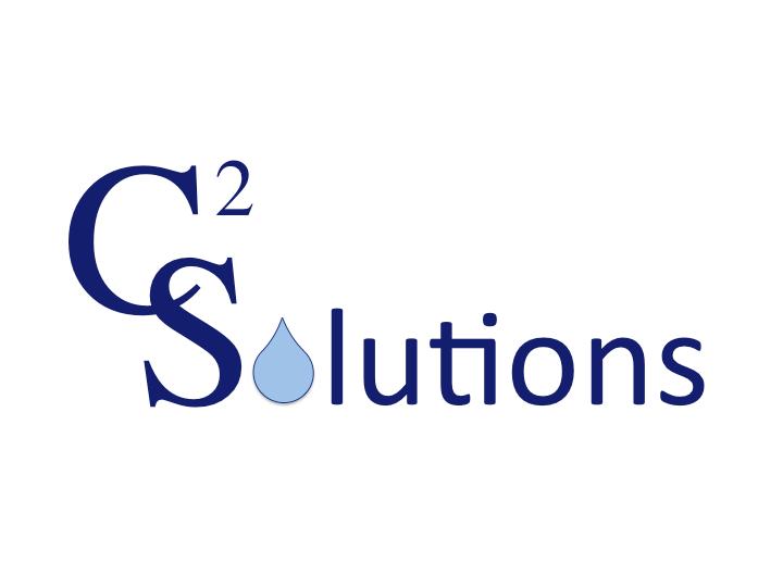 C2 Solutions Logo