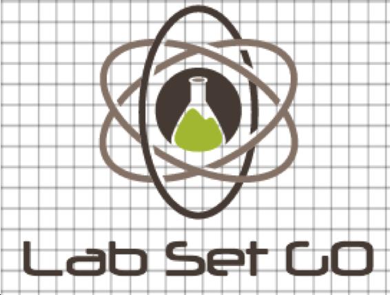 Lab Set Go Logo.png