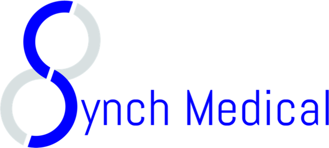 Synch Medical Logo.png