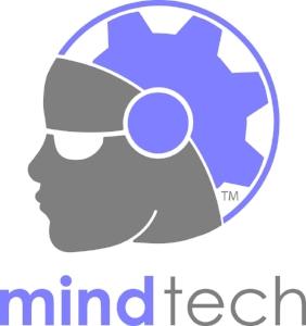 mindtech logo final.jpg