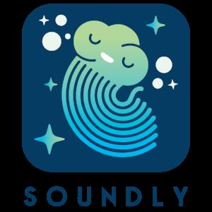 SoundlyAPPlogo-LIGHTBG.png