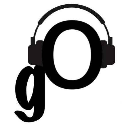 GoAudioLogo.jpg
