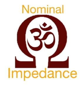 Nominal Impedance Logo.jpg