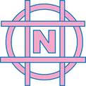 NbyN.jpg