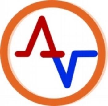 AeliosTech.jpg