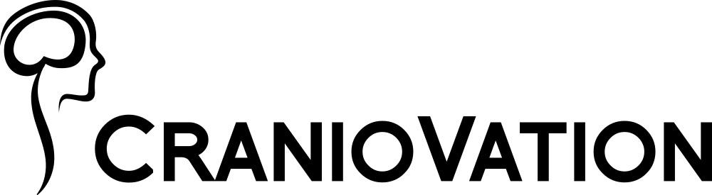 Craniovation_Logo.jpg