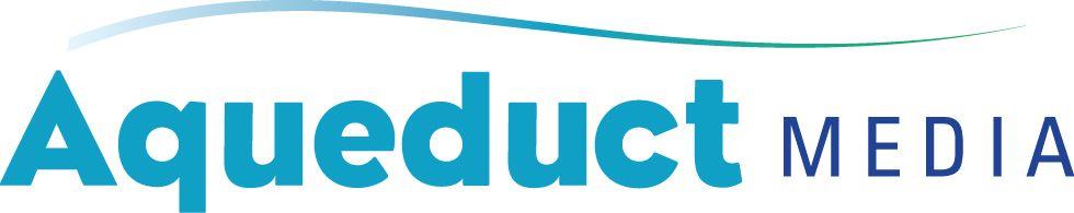 Aqueduct Media.jpg
