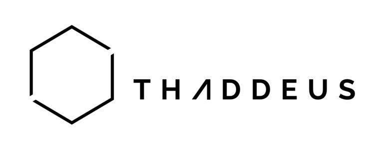 Thaddeus.jpg