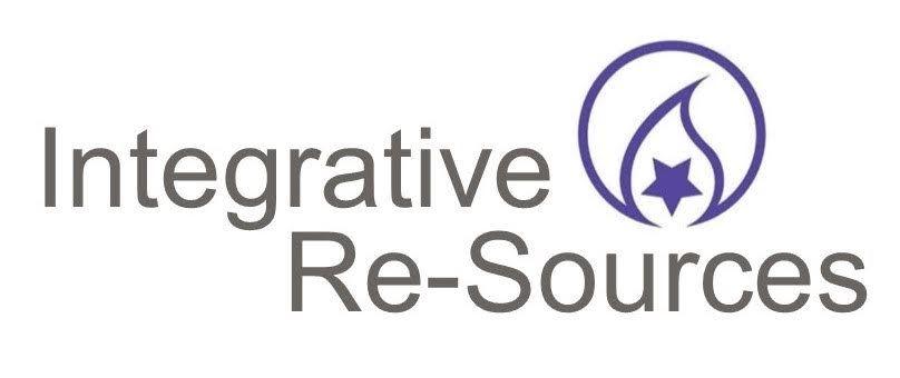 Integrative Re-Sources.jpg