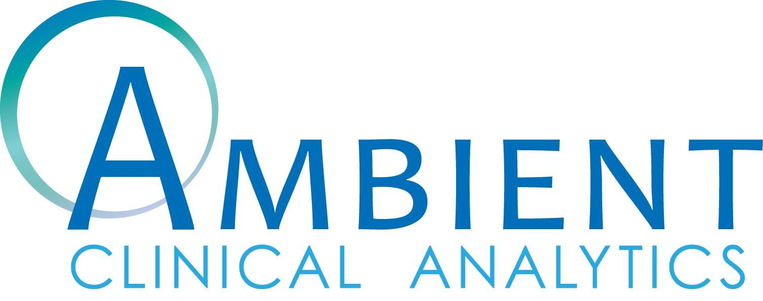 Ambient Clinical Analyitics.jpg