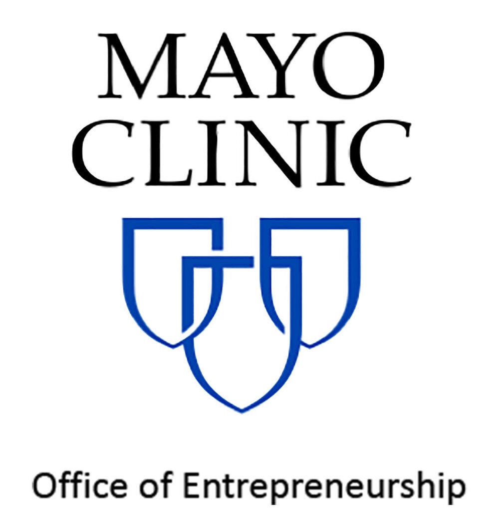 Mayo Office+of+Entrepreneurship+Logo+(1).jpg