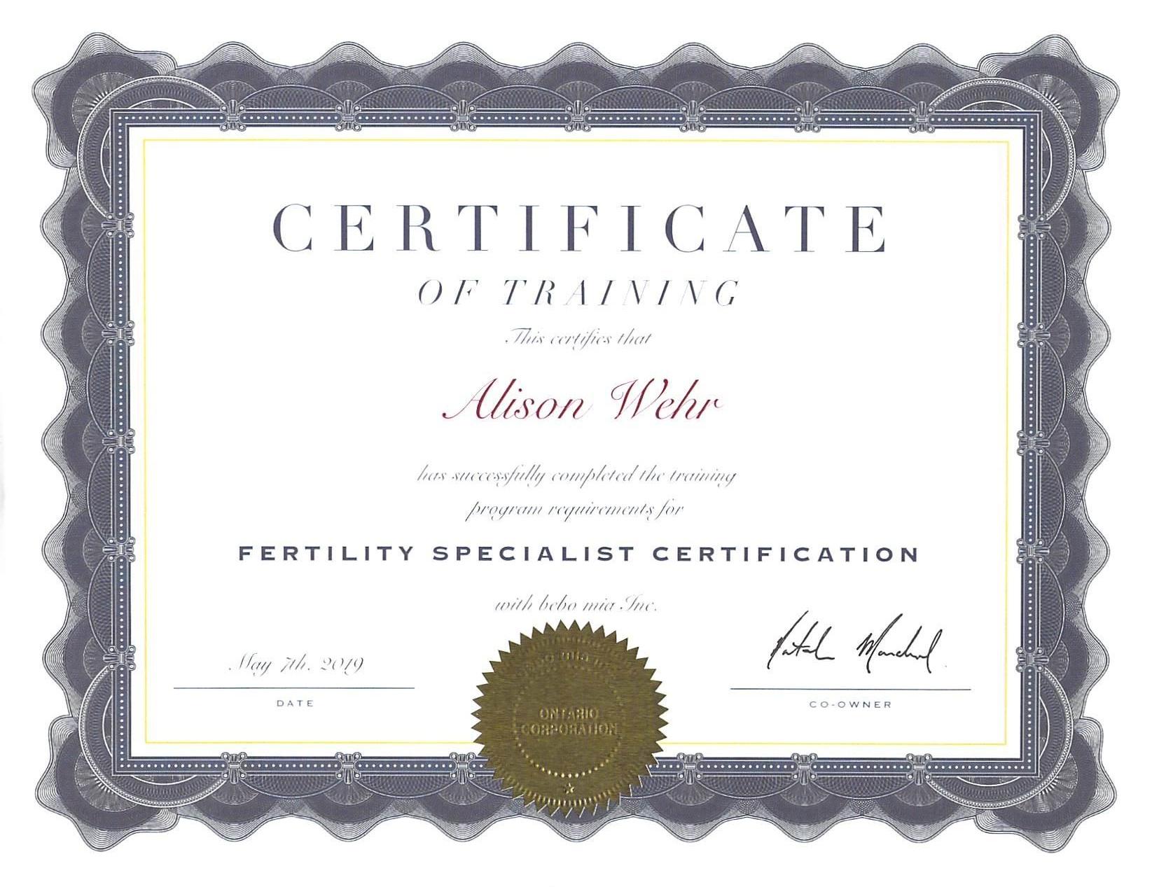 fertility-specialist-cert-page-001.jpg