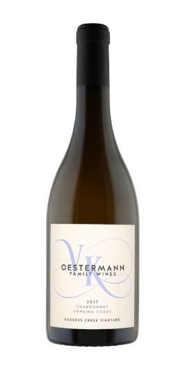 Oestermann_Rodgers_Creek_VIneyard_Sonoma_Coast_Chardonnay_2017.jpg