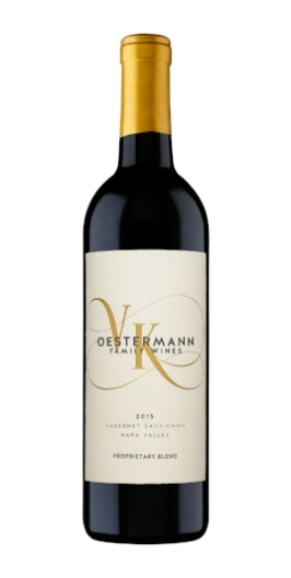Oestermann_Napa_Valley_Proprietary_Blend_Cabernet_Sauvignon_2015.jpg