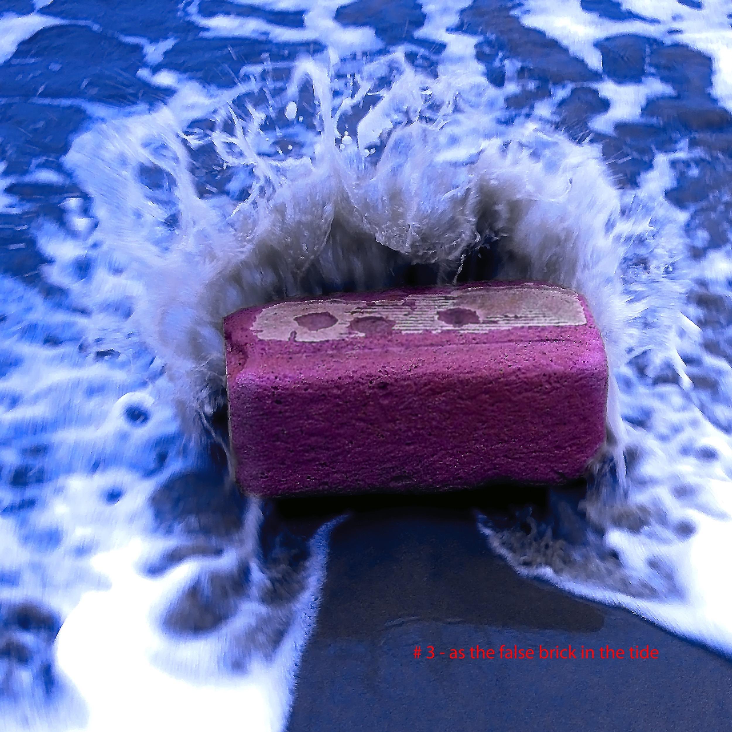 #3 - Brick tide tif.jpg