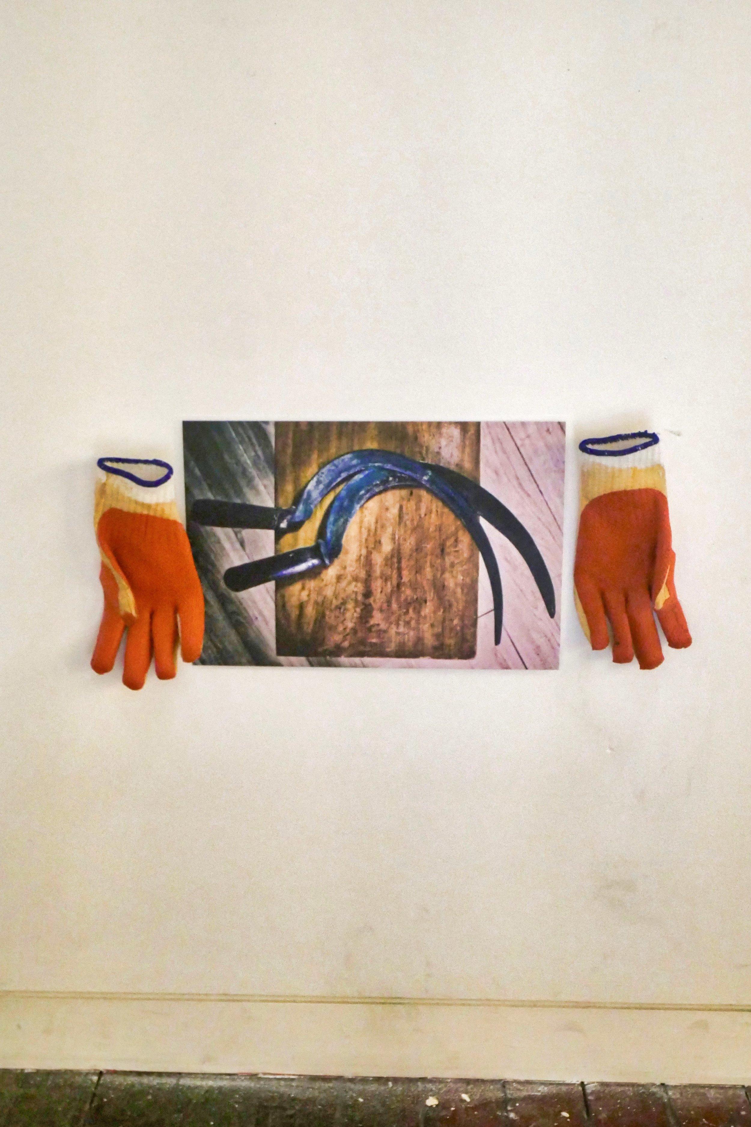 Scythes & Gloves.jpeg