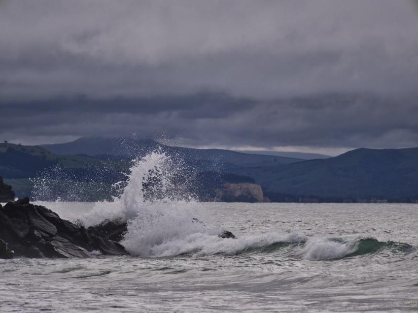 full seas sizeoutput_1245.jpeg