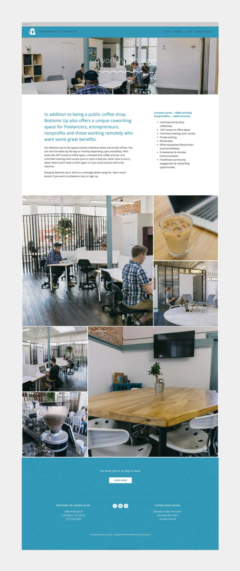 bottoms-up-coffee-co-op-columbus-oh-cafe-coworking-website-design.jpg