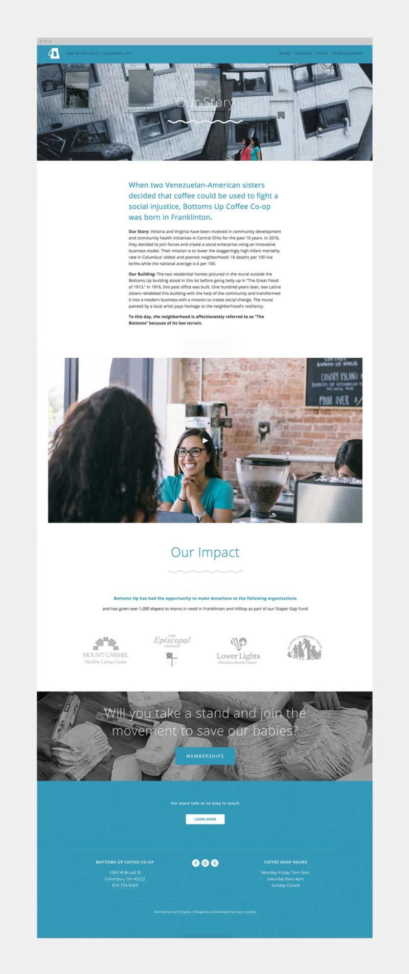 bottoms-up-coffee-co-op-columbus-oh-cafe-mission-website-design.jpg