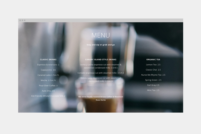bottoms-up-coffee-co-op-columbus-oh-cafe-menu-website-design.jpg