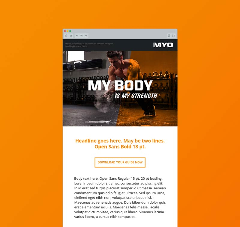eas-myoplex-ketogenics-product-launch-automated-email-template.jpg