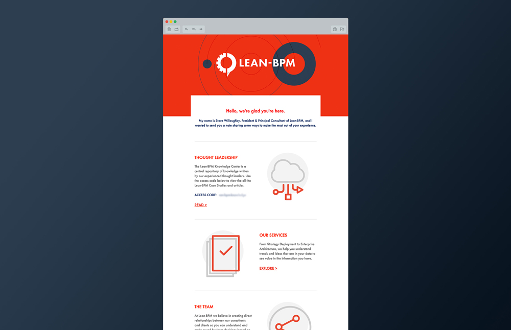 lean-bpm-columbus-automated-welcome-email-design.jpg