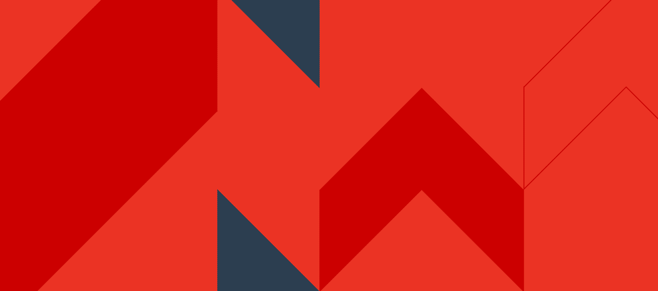 lean-bpm-brand-pattern-enterprise-architecture.jpg
