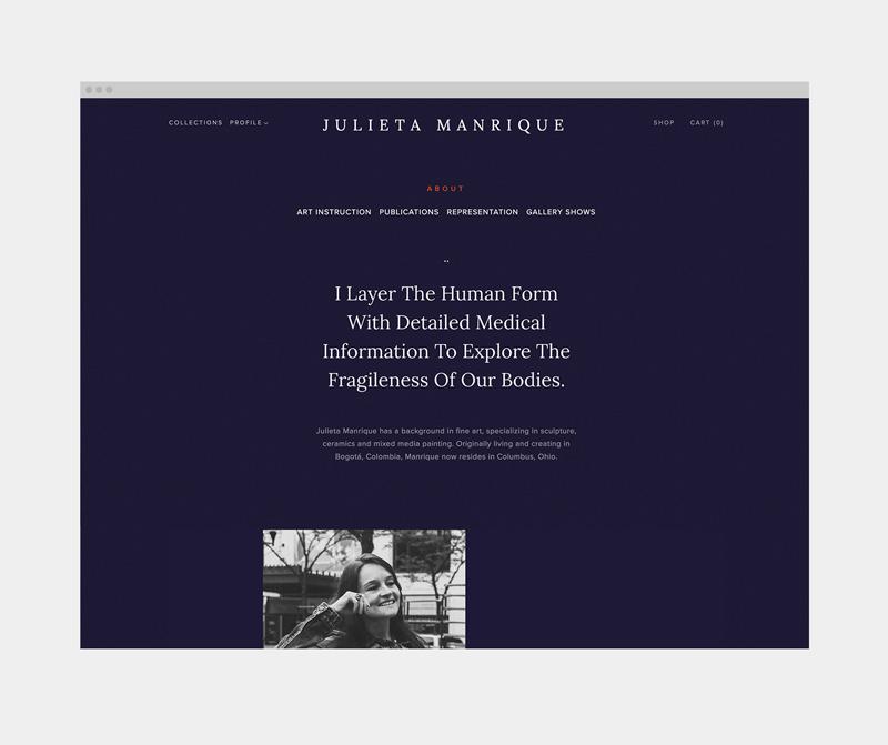 julieta-manrique-columbus-ohio-artist-about-webpage-design.jpg
