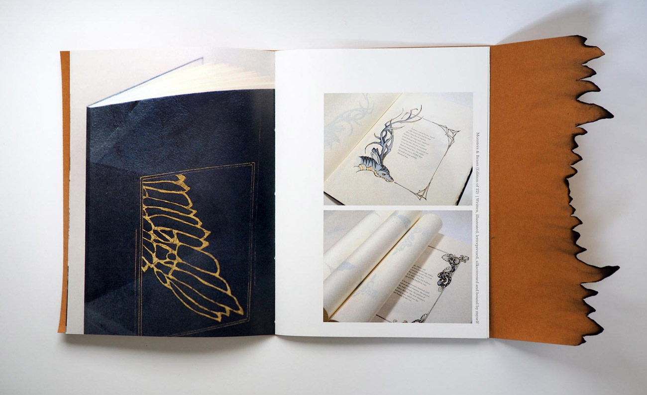 bound-by-cooksey-promotional-booklet-inside-spread.jpg