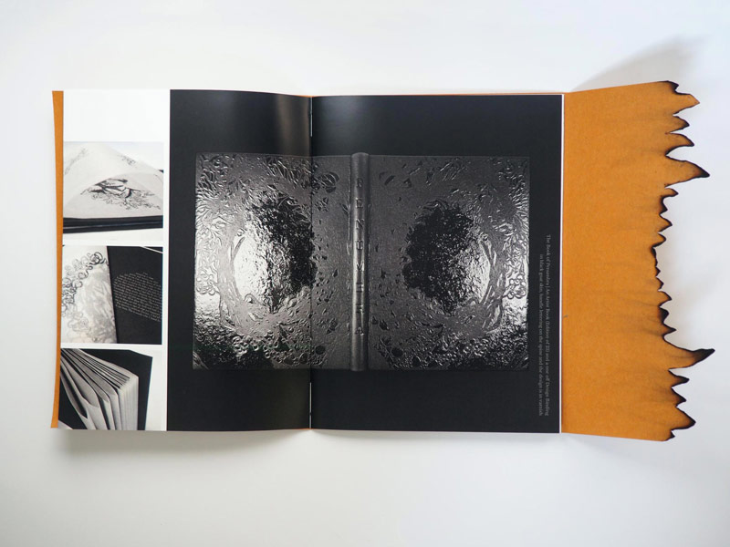 bound-by-cooksey-promotional-booklet-inside-spread-3.jpg