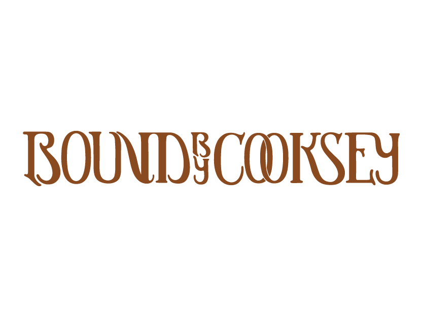 bound-by-cooksey-branding-handlettering-logo-02.png