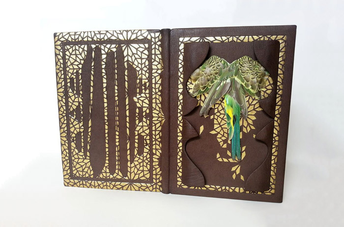 bound-by-cooksey-bookbinding-Merchant-and-the-Parrot-portfolio-piece.jpg